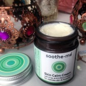 soothing moisturiser for rosacea
