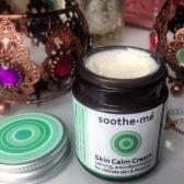 soothing moisturiser for rosacea