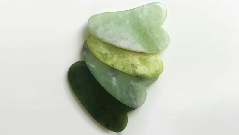 move-over-jade-rollers-gua-sha-takes-over-instagram